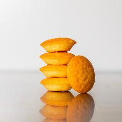 Bergottes Citron